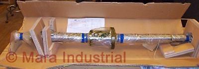 Toyoda 38-27130001-0 Ballscrew X Axis Nsk