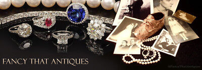 FancyThatAntiquesandFineJewelry