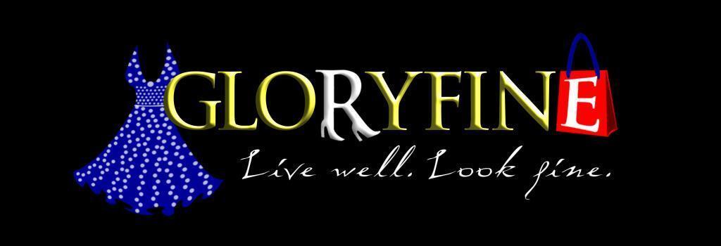 GloryFine