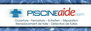 Technicien Piscine