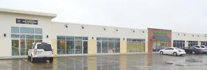 LONDON'S NEWEST SHOPPING CENTER IS NOW LEASING!!!!!!! London Ontario image 2