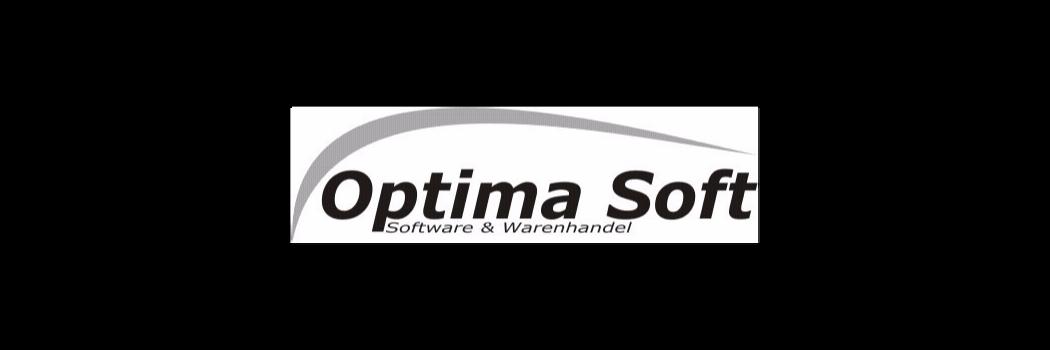 optima-online