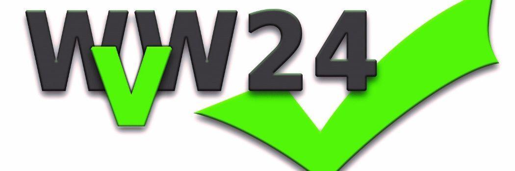 Wiederverwerter24