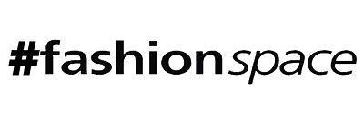 fashionspacestore