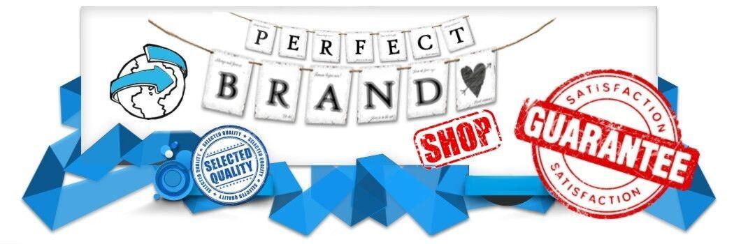 Perfect Brand Shop