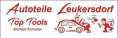 1AAutoteile-Leukersdorf