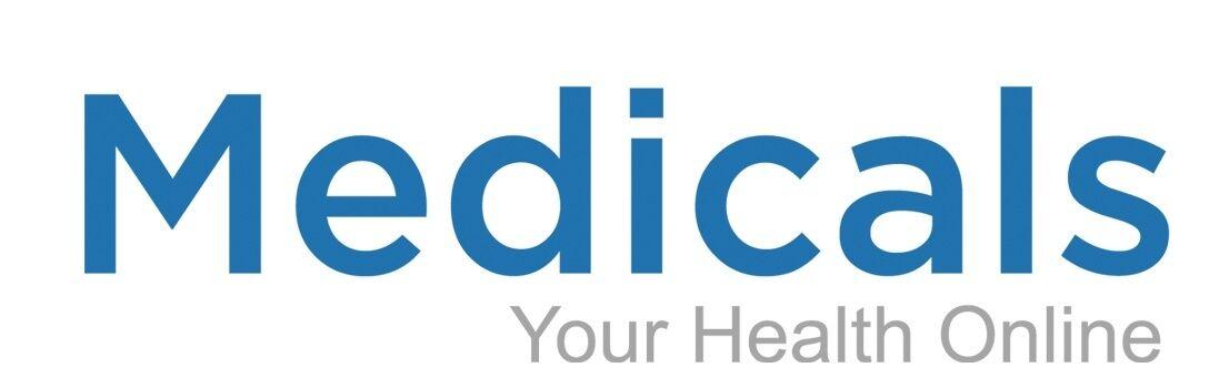 Medicalscom