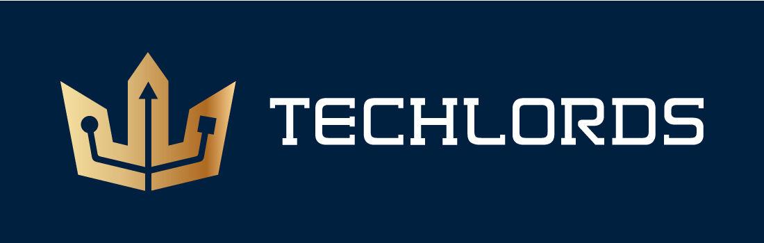 UK Techlords