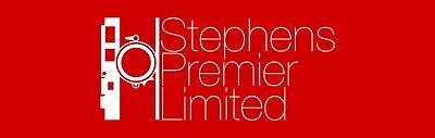 Stephens Premier Limited