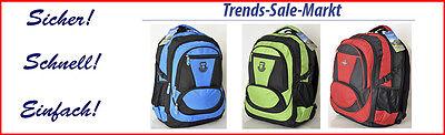 trends-sale-markt