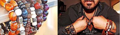 Liliya-Jewelry