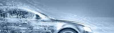 Innovative Auto Parts