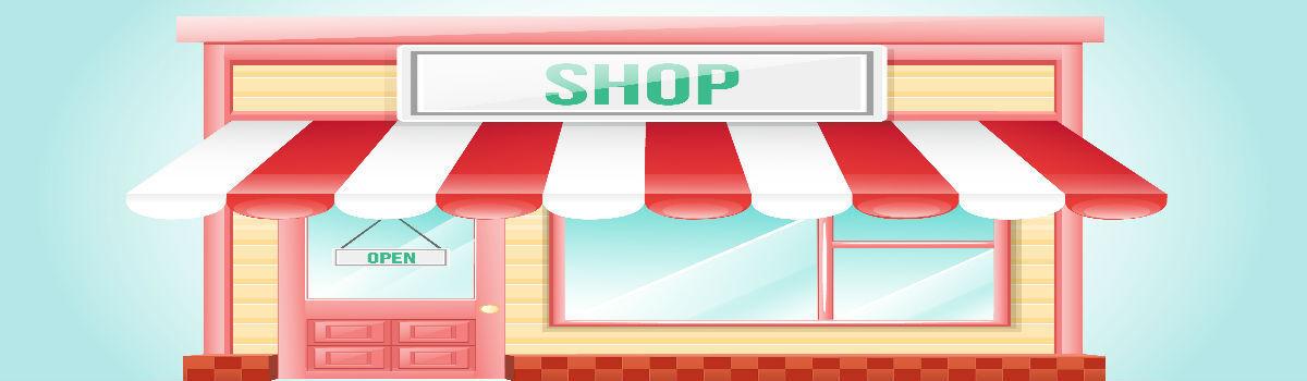 brillenmode-onlineShop
