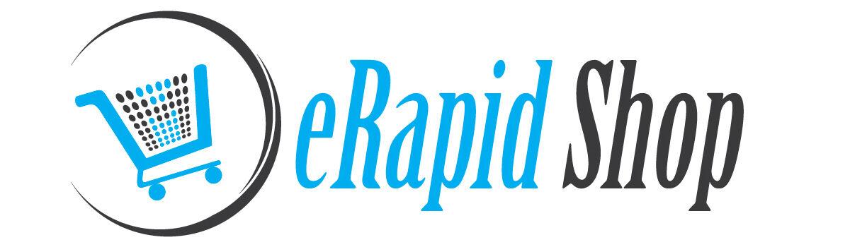 eRapid Shop