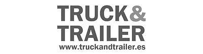 Truck&Trailer es