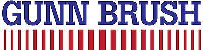 Gunn Brush Co Inc