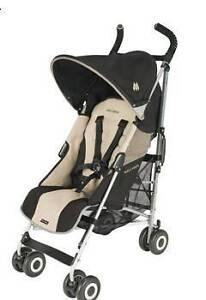 pram stroller Booragoon Melville Area Preview