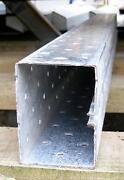 Steel Lintel