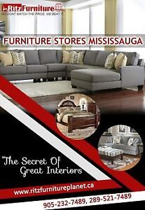 Furniture Store in Mississauga   Home Decorate