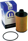 Mopar Car and Truck Filters