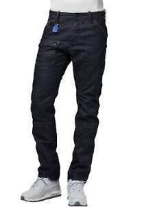Jeans G Star Raw, grandeur 36