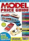 Model Price Guide