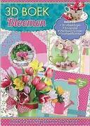 Blumen Buch