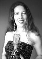 INCREDIBLE SINGING LESSONS: FREE YOUR VOICE