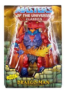 Masters-of-the-Universe-MOTU-Classics-DRAEGO-MAN