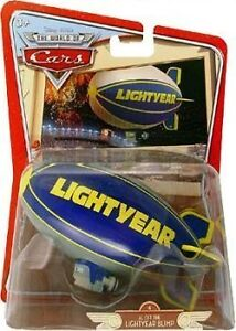 DISNEY-CARS-MEGA-SIZE-DELUXE-AL-OFT-THE-LIGHTYEAR-BLIMP