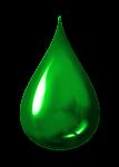 Green Light Pens
