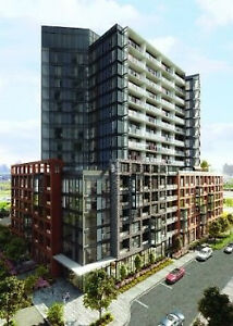 BRAND  NEW  CONDOS FOR SALE  IN NORTH YORK