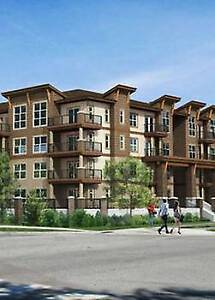 2BED/2BATH 764 sqft - Luxurious BRAND NEW CONDO in ❤️ of Langley