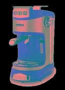 Lavazza Espressomaschine