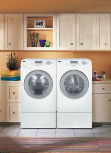 Maytag Neptune Washer and Dryer Pair for sale