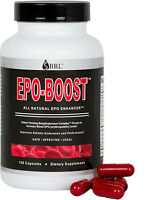 EPO-BOOST-Now You Can Run, Cycle & Swim Faster & Longer Than Any