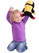 Preschool Music Education - Perth North Perth Vincent Area Preview