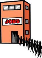 Packaging Jobs in Strathroy - Apply ASAP - We're Now Hiring