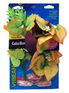 African-Cluster-Multi-Silk-Aquarium-Plant-3-Pack-ColorBurst
