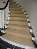 Upgrade your carpet WITH AFFORDABLE PRICES