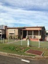 Investment Opportunity Telarah Maitland Area Preview