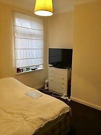 Nice double room in Haringey N4