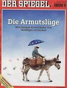 Spiegel Magazin