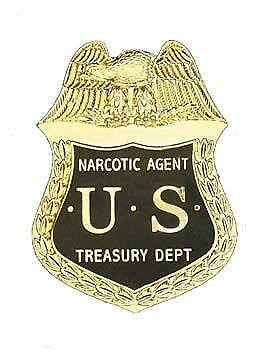 how to become a national security agent