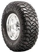 Mickey Thompson Tires 16