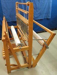 """45"""" Leclerc Fanny Weaving Loom"""