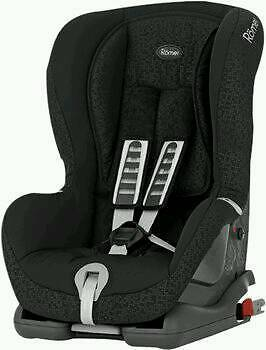 r mer isofix duo plus reserviert bis morgen in hannover. Black Bedroom Furniture Sets. Home Design Ideas