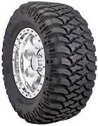 33X12.5 Tyres