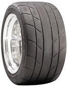 315 30 18 Tires