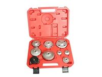 9pcs Oil Filter Wrench Set (Tools)
